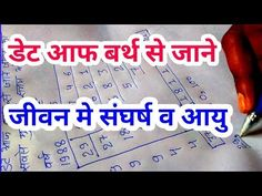 जाने जीवन का सबसे मुश्किल समय व अपनी आयु, mrityu kab hogi by date of birth Gernal Knowledge, General Knowledge Facts, Knowledge Quotes, Vedic Mantras, Hindu Mantras, Astrology Chart, Vedic Astrology, Hinduism Quotes, Positive Energy Quotes