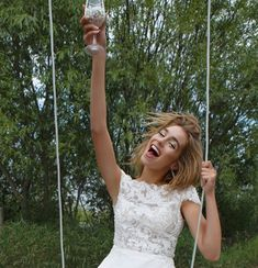 5 Ways to Use Your Dress After the Wedding - Sadoni Shop On Your Wedding Day, Wedding Tips, Wedding Gowns, Wedding Wishes, Friend Wedding, Make A Photo Album, Vintage Gowns, To Loose, How To Dye Fabric