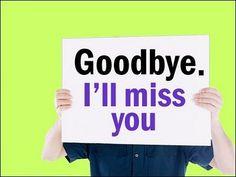 goIOE - 100 cách chào tạm biệt