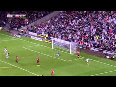 Stunning goals from Arsenal Football Club. Mostly long range goals and some volleys, cracking finishes etc. Match Highlights, Soccer News, August 26, Great Videos, Manchester United, Arsenal, Internet, The Unit