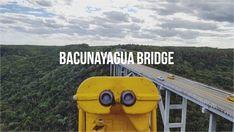 A day trip to Bacunayagua Bridge - AIMINGFORAWE.COM