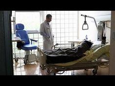 INC NEWS: Paesi bassi: eutanasia anche per chi non è malato ...