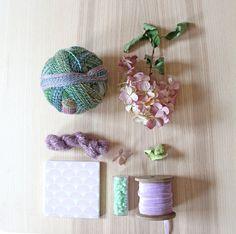 ein bischen spektakulär * a little spectacularly Crochet Earrings, Collage, Vintage, Blog, Jewelry, Country Living, Deko, Collages, Jewels