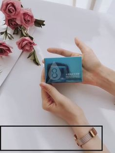 OEM/ODM ISO22716 GMPC Guangzhou Factory Competitive Price Repairing Hydro Brighten Anti-aging Natural Beauty Plus Face Cream #antiagingcreamvitaminc #antiagingcreamreviews #bestantiagingcream #homemadeantiagingcream #antiagingcreamrecipe #antiagingcreamproducts Natural Face Cream, Skin Care Cream, Anti Aging Cream, Guangzhou, Face Care, Oem, Natural Beauty, Lotion, Moisturizer