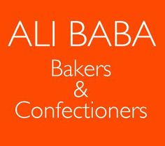 Ali Baba Bakers (Lower Mall), Lahore. (www.paktive.com/Ali-Baba-Bakers-(Lower-Mall)_490ND11.html)