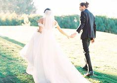 #TheList: regras das redes sociais durante o seu casamento . Afinal há muito que se pensar sobre esse assunto.