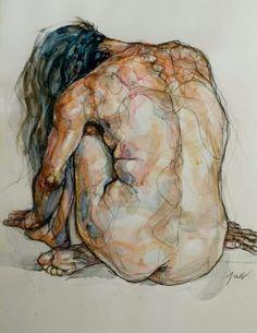 Sylvie Guillot.