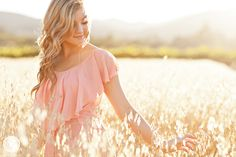 Napa_Valley_Senior_Portrait_Photographer_Sarah_Lane_Sarah_Lane_Studios_Studio_Twelve_weiner7