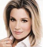 Flávia Alessandra também está no Portal do Fã! Cadastre-se e seja fã! http://www.portaldofa.com.br/celebridades/home/694
