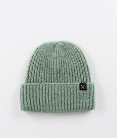 Summer Looks, Namaste, Thrifting, Knitted Hats, Knitting, Green, Stuff To Buy, Free Delivery, Ski Outfits