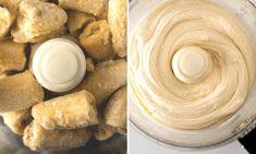 5 deserturi rapide si sanatoase pentru copii Healthy Sweets, Peanut Butter, Deserts, Sugar, Cooking, Food, Iris, Adoption, Parenting
