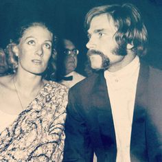 vanessa redgrave and franco nero history - Yahoo Search Results Hollywood Icons, Hollywood Glamour, Vanessa Redgrave, Celebrity Couples, Famous People, Singing, Celebs, Yahoo Search, Female