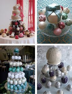 temari-wedding-cake.jpg (600×776)