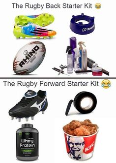 From Rugby Rampage on FB.