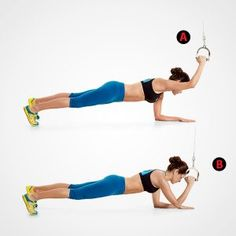 front-plank-with-pulldown