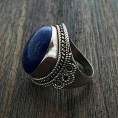 Hand Jewelry, Gemstone Jewelry, Jewelry Box, Jewlery, Aesthetic Rings, Southwestern Jewelry, Delicate Rings, Love Ring, Bohemian Jewelry