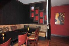 ... Themes Idea With Granite Countertops Mini Bar And Classi…  Pinteres
