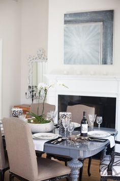 Follow these tips to have the best of the dining room lighting decor you could ever have! With care, your home interior design will get around to be the best it has ever been.