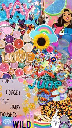 Our social Life Wallpaper Tumblr Lockscreen, Cartoon Wallpaper, Iphone Wallpaper Tumblr Aesthetic, Iphone Wallpaper Vsco, Trippy Wallpaper, Disney Phone Wallpaper, Iphone Background Wallpaper, Aesthetic Pastel Wallpaper, Aesthetic Wallpapers