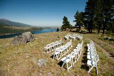 {Jesse + Logan} Wedding Enterprise, OR | Enterprise, OR Wedding Photographer » Kimberly Kay Photography | Oregon Wedding Photographer
