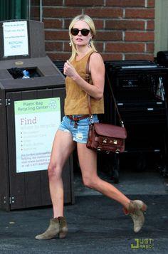 kate bosworth street style - Google Search