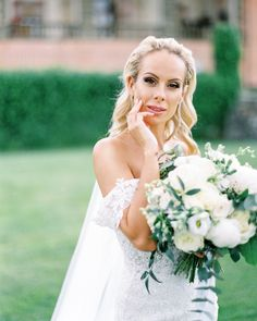 432 отметок «Нравится», 3 комментариев — WEDDING PHOTOGRAPHERS IN ITALY (@kirandiraphotography) в Instagram: «Gorgeous Zoe during her wedding day in Florence 🌿 planner @styleawedding photo…» Florence, Wedding Dresses, Fashion, Bride Dresses, Moda, Bridal Gowns, Fashion Styles, Weeding Dresses, Wedding Dressses