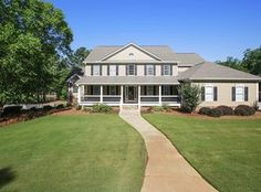 Zillow has 4 homes for sale in Stockbridge GA. View listing photos, review sales history, and use our detailed real estate filters to find the perfect place.
