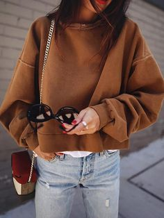 Fashion Outfits, Womens Fashion, Emo Fashion, Fashion Rings, Korean Fashion, Mode Inspiration, Types Of Fashion Styles, Autumn Winter Fashion, My Style