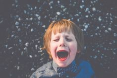 Two little boys | amazing the fun you can have in just 20 minutes of pure child energy!