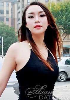 mulheres lindas apenas: Li a partir de Zhengzhou, mulher, namoro mulher asiática