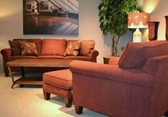 #marsala #coloroftheyear #2015 #diseño #design #colordelaño #interiores #furniture #mobiliario