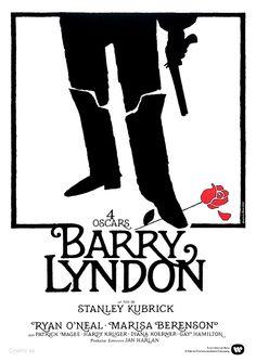 Barry Lyndon: Ficha, imágenes, tráiler, frases, localizaciones y sinopsis de la película.
