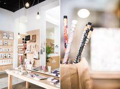 LeBlue: concept store de diseño, celebraciones y regalos en Sevilla. #leblueshop