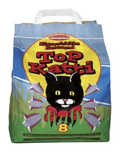topkatti kissanhiekka ja VAIN TÄMÄ! Reusable Tote Bags, Enterprise Application Integration