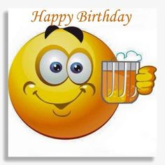 Smiley Emoticon, Animated Smiley Faces, Animated Emoticons, Funny Emoticons, Emoji Pictures, Emoji Images, Birthday Greeting Cards, Birthday Greetings, Emoji Gratis
