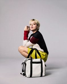Fall Styles, Autumn Fashion, Backpacks, Tops, Taschen, Kids, Fall Fashion, Autumn Style, Backpack