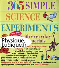 Catégories na http://physiqueludique.fr/a-qui-sadresse-ce-site/      Changements d'états (4)      Diffusion de particules (1)      Electricité statique (3)      Etude des liquides (6)      Le son (3)      les ondes (2)      Magnétisme (4)      Mécanique (6)      Optique (8)          atelier de découverte (2)      Poussée d'Archimède (4)      Propriétés de l'air (7)      Tension superficielle (2