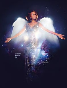 52 Best Our Beloved Whitney Houston Images The Voice Always