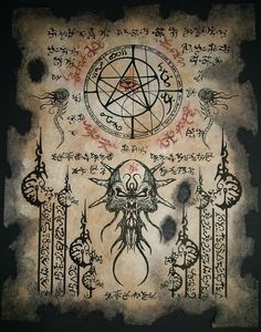 the_elder_sign.jpg (622×792)