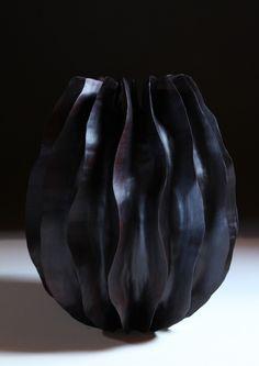 http://sarahmyerscough.com/designers/marc-ricourt/