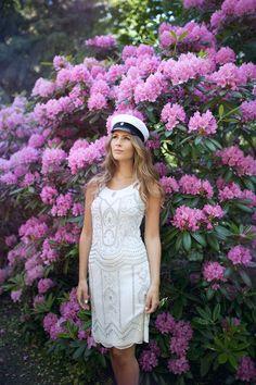 Viralliset YO/ Sanni Pasuri | Paper Planes - Juuli Johanna | Bloglovin' Paper Planes, Graduation, Photography, Dresses, Fashion, Students, Vestidos, Moda, Photograph