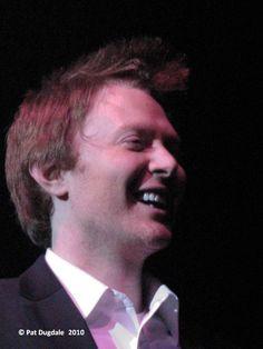 Timeless Tour 2010 - Hammond, IN