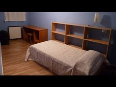 Rent an apartment in Spain - YouTube