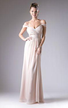 49efafa93fff Star Box USA > Search Items > #6014-1 − LAShowroom.com | negras verde | Beach  wedding bridesmaid dresses, Bridesmaid dresses, Wedding bridesmaid dresses