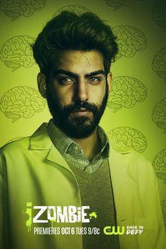 Promo Season 2 - Dr. Ravi Chakrabarti