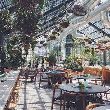Image result for greenhouse bar