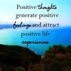 Attract happiness, health, money, perfect relationship, abundant life - (video) -  http://www.thelawofattractionworld.com/links/pinterest/ManifetationMiraclecm.html?utm_content=buffer391f7&utm_medium=social&utm_source=pinterest.com&utm_campaign=buffer