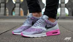 size 40 5ac7a 72629 Nike wmns Air Max Thea  nike  sneaker  streetwear  fashion  nikethea