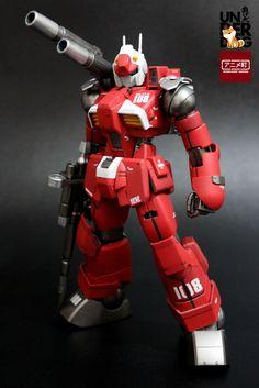 Barbatos Lupus, Figure Photo, Gundam Art, Custom Gundam, Mechanical Design, Custom Action Figures, Super Hero Costumes, Gundam Model, Mobile Suit