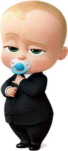 The boss baby wallpaper by mirapav - - Free on ZEDGE™ Boss Birthday Gift, Baby Boy 1st Birthday, Boy Birthday Parties, Themed Parties, Funny Birthday, Birthday Ideas, Baby Wallpaper, Baby Cartoon Drawing, Baby Images